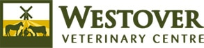 Westover Veterinary Centre