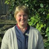 Jane Rand